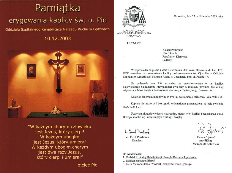 pamitka-dekret