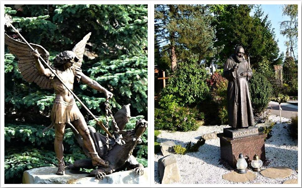 Wielkopostny Dzień Skupienia - Wspólnota św.Michała Archanioła wTychach