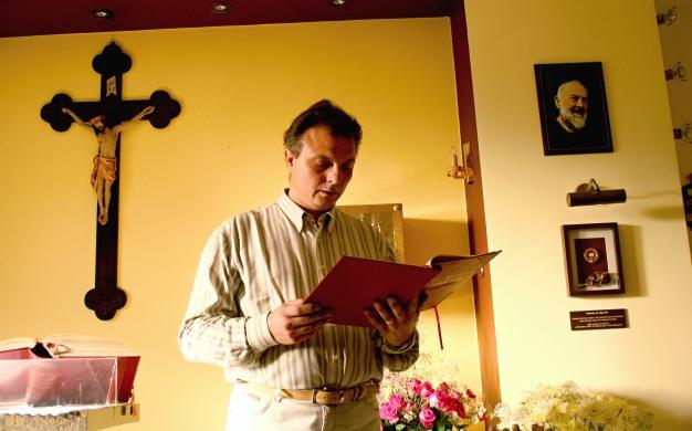 Marek Chrobok