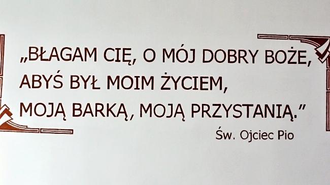 knurów-7